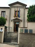 Lleida registro civil