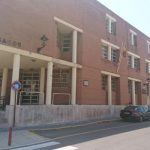 Registro Civil de Alzira
