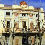 Registro Civil de El Masnou