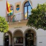 Registro Civil de Pineda de Mar