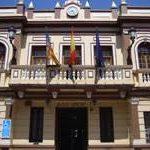 Registro Civil de La Pobla de Vallbona
