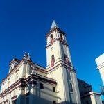 Registro Civil de San Antonio Abad