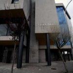Registro Civil de Vilagarcía de Arousa