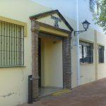 Registro Civil de AlhaurÍn de la Torre