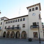 Registro Civil de Barberá del Vallés