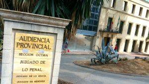 Registro Civil de Jerez de la Frontera