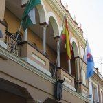 Registro Civil de La Rinconada