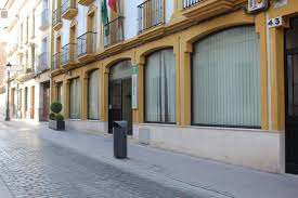 Registro Civil de Lucena