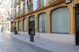 Registro Civil de Lucena