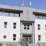 Registro Civil de Puerto del Rosario