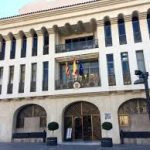 Horario, dirección y teléfono del Registro Civil de Alicante