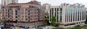 Registro Civil de Vigo