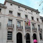 Registro Civil de Xàtiva