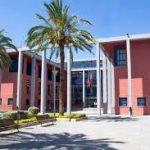 Registro Civil de Xirivella