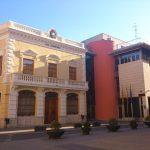 Registro Civil de Algemesi