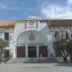 Registro Civil de Palma del Río