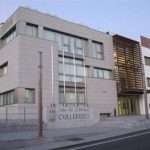Registro Civil de Culleredo