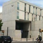 Registro Civil de Igualada