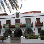Registro Civil de Los Llanos de Aridane