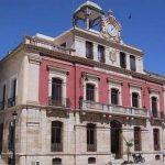 Registro Civil de Mazarrón