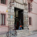 Registro Civil de Tortosa