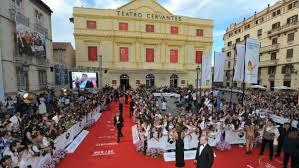 festival de cine malaga