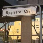 registros civiles españa