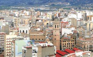 solicitar certificado nacimiento en Castellón