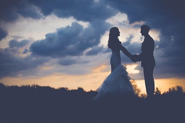 como inscribir matrimonio