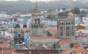 Registro Civil Ourense