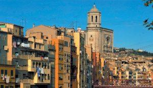 certificado registro civil Girona