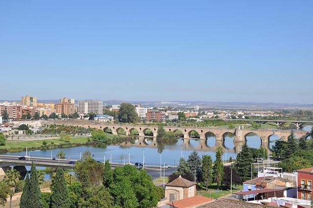 Solicitar certificado online registro civil de Badajoz