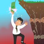 ingreso mínimo vital