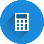 calcular ingreso minimo vital